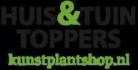 kunstplantshop-500